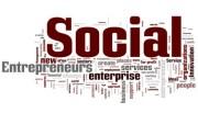 Business Sociale