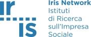 logo-iris-network