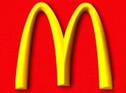 mcdonalds_original