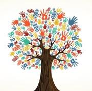 Social-Enterprise-Tree