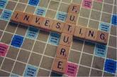 investi responsabilmente
