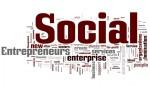social-enterprise