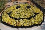 benessere-collettivo-felicità