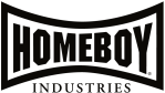 homeboy-industries-logo