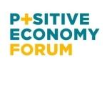 Positive Economy Forum