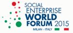 SocialEnterpriseWorldForum2015